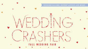 Wedding Crashers Fall Fair