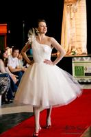 San Francisco Vintage Glamour Bridal Show