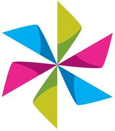 The Kelty Mental Health Resource Centre logo