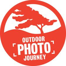 Outdoor Photo Journey logo