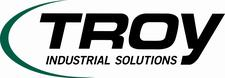 Troy Industrial Solutions logo