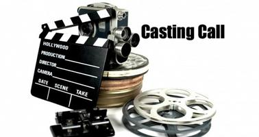 Casting House Atlanta - Casting Call - TV, Film,...