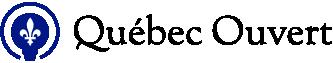 Hackathon Pique-nique numérique