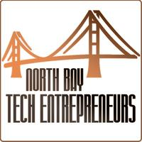 North Bay Tech Entrepreneurs Meetup w/John Prince