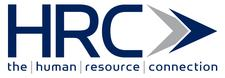The Human Resource Connection, Ltd. logo