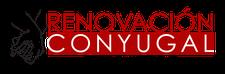 Renovación Conyugal logo