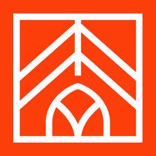 Wentworth Villa  logo