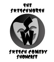 Towne Street Theatre Presents: The Sketchworth Sketch...