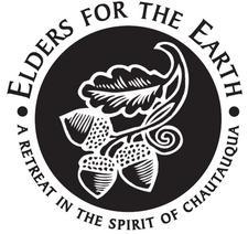elders4theearth logo