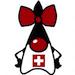Troisième workshop JDuchess Swiss : Vaadin