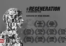 #ReGENERATION - Free Screening at SIFF Cinema Uptown