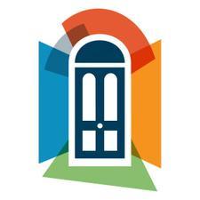 The Glebe Society logo