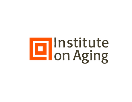LGBT and Aging: Equality: Opportunities Now