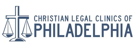 Lunch for Delaware County Christian Lawyers,...