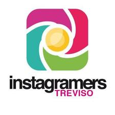 igers_treviso logo
