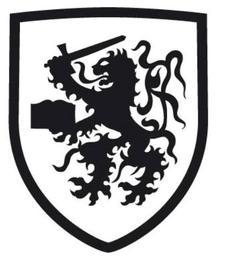 Academia Militar logo