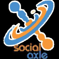 Social Axle logo