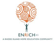 ENRICHri  logo