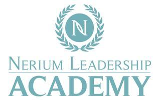 Nerium Leadership Academy: Anaheim CA September 5 & 6