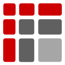 ABC Softwork  logo