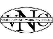 Visionary Networking Circle, LLC. logo