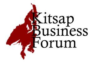 Kitsap Business Forum - Developing Rockstars