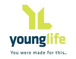 Greater Mankato Young Life Banquet