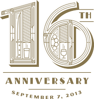 Speakeasy's 16th Anniversary Block Party