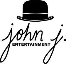 John J. 201.388.6170 logo