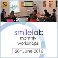 smilelab 25 - June 28th