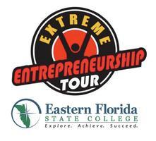 Extreme Entrepreneurship Tour at Eastern Florida State ...