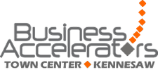 Business Accelerators logo