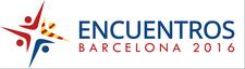 Red Encuentros logo