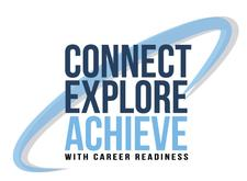 Kent ISD - Career Readiness Team logo