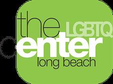 The LGBTQ Center of Long Beach  logo