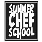 Summer Chef School Milton logo