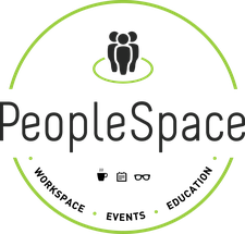 PeopleSpace logo