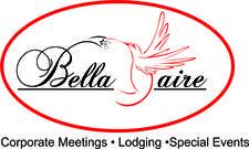 Bella Faire logo