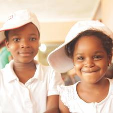 SickKids Centre for Global Child Health logo