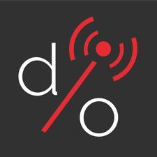 Délits d'Opinion logo