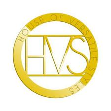 House of Versatile Styles logo