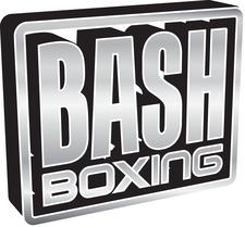Bash Boxing, Inc. logo