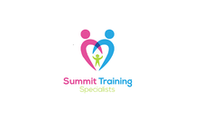 Summit Training Specialists logo