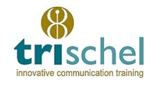 Trish Springsteen - Trischel logo