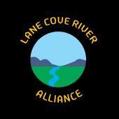 The Lane Cove River Alliance logo