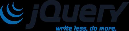 jQuery Europe 2014