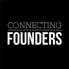 Connecting Founders logo