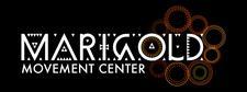 Marigold Movement Center logo