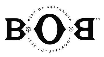 Best Of Britannia 2013 - Public