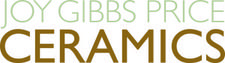 Joy Gibbs Price Ceramics logo